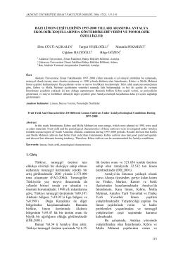 PDF ( 11 )