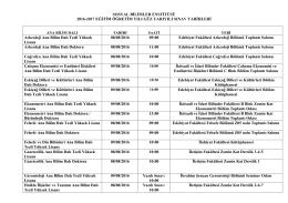 pdf indir - Sosyal Bilimler Enstitüsü