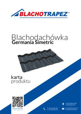 PDF - Blachotrapez