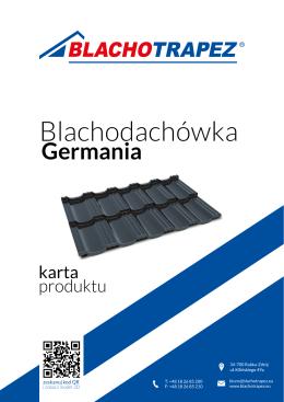 PDF karta_produktu_blachodachowka_germania