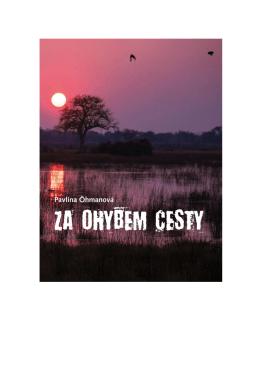 Untitled - Alza.cz