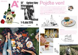 magazine in pdf