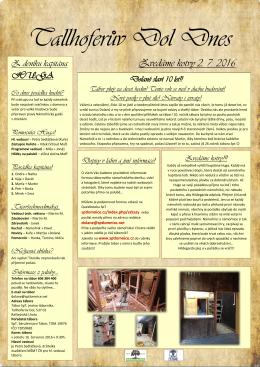2016-06-27-předčíslí