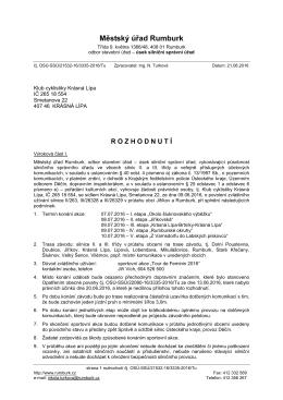 PřílohaPDF - Mikulášovice