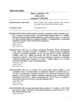 RM 2016 č-26-06-27