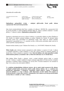 55604_zahajeni-ZjR_Polygraficka-vyroba_Tiskarna-Glos