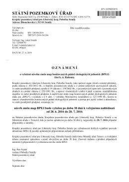 PDF, 164 KB