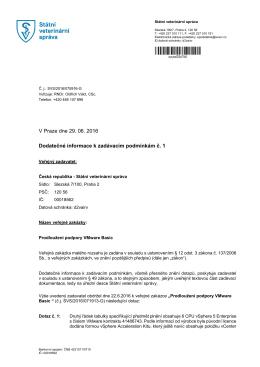 PDF, 221 KB