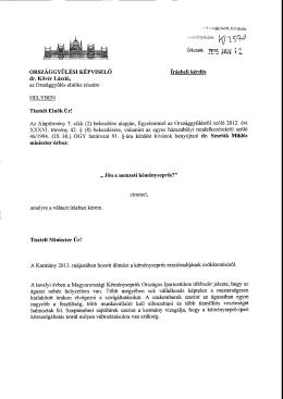 szöveges PDF