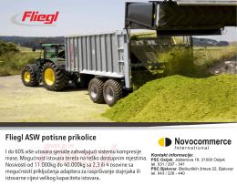 Fliegl ASW1.cdr