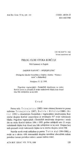 Hrvatskipdf 81 KB