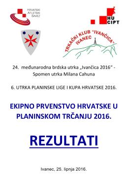 Rezultati_Ivancica_2016