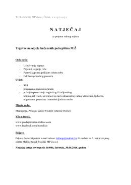 original PDF file