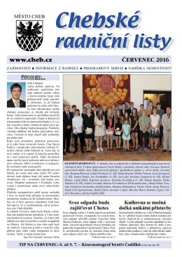 Chebske-radnicni-listy_7-2016_nahled- Finální