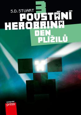 Povstání Herobrina 3