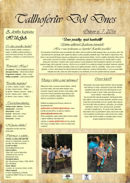2016-07-05 - SPT Lomnice