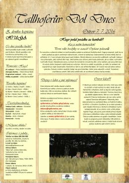 2016-07-06 - SPT Lomnice