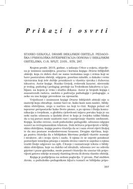Hrvatskipdf 161 KB