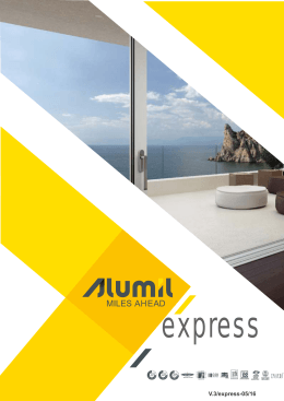 Express Catalog