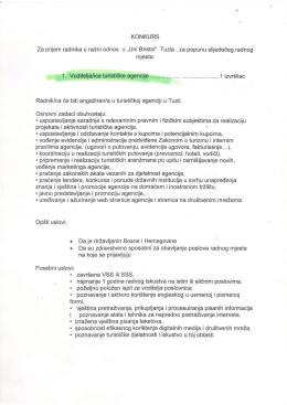 arffin - Szztk.ba
