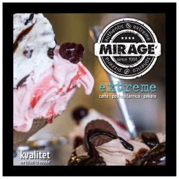 Mirage Extreme Cenovnik 2016 Kocka Za Bastu.cdr