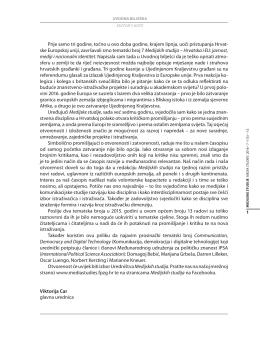 Hrvatskipdf 482 KB