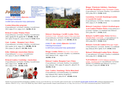 Programfüzet 2016 _2 3 4 oldal