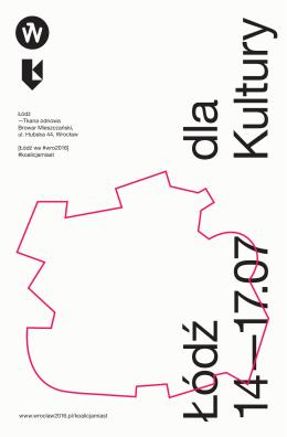 Koalicja Miast: Łódź - tkana odnowa 331 KB