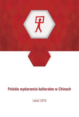 broszurze programowej pdf