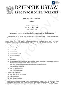 Pozycja 971 DPG.555.105.2015 (word) JS