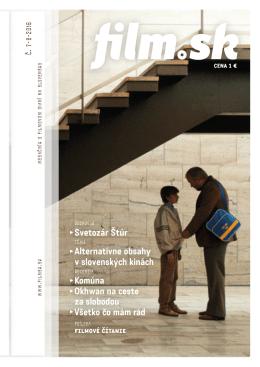 pdf č. Nove cislo 7-8-2016