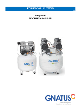 Kompresori_BioQualyAir_4065GNATUS