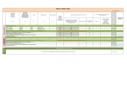 Ipsen_SERBIA_Disclosure template 2015_V01