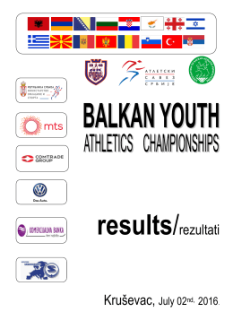 official-results-bych-krusevac-2016