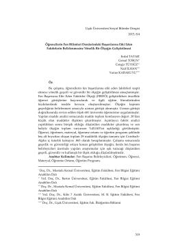 PDF ( 3 )