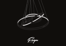 onlıne katalog - Fugu Aydınlatma