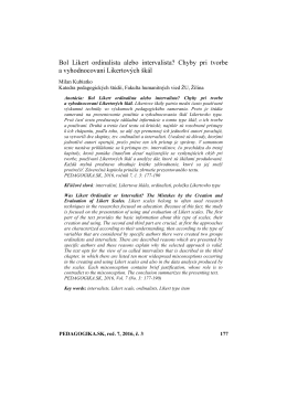Stiahnuť celý článok v PDF