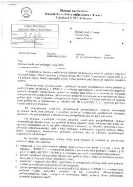 ochrana_urody_pred_poziarmi_160712.