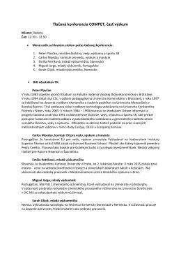 TK_zoznam_osôb_COMPET_výskum_19_07
