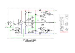 VF2-KDmod-130W - Hobbielektronika.hu