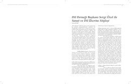 PDF ( 4 )
