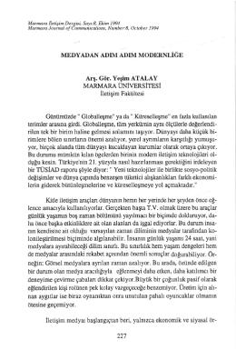 PDF ( 6 )