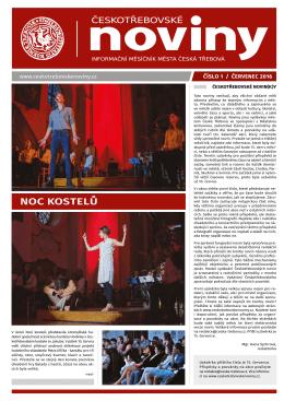 kompletní noviny, verze PDF