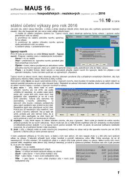 novinky ke stažení v PDF