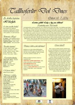 2016-07-09 - SPT Lomnice