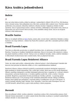 Export do PDF - Balirny Praha Holešovice