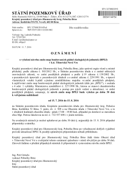 PDF, 153 KB