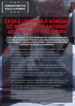 TEMPUS MEDICORUM / ČERVENEC–SRPEN 2016