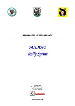 regulamin uzupełniający 1 rundy rallyspr[...]