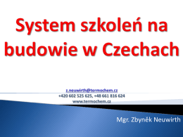Files/3/Zbynek Neuwitrh